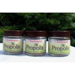 Propolis - kit pszczeli...