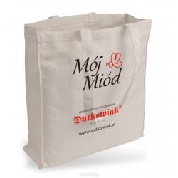 Eko-torba bawełniana z...